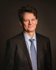 Harald Alfsen 2
