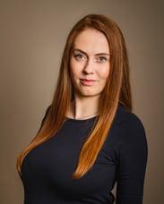 Hedda Emilie Brattvoll