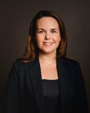 Ingeborg Tveit