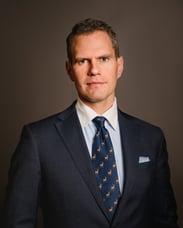 Marius Wesenberg
