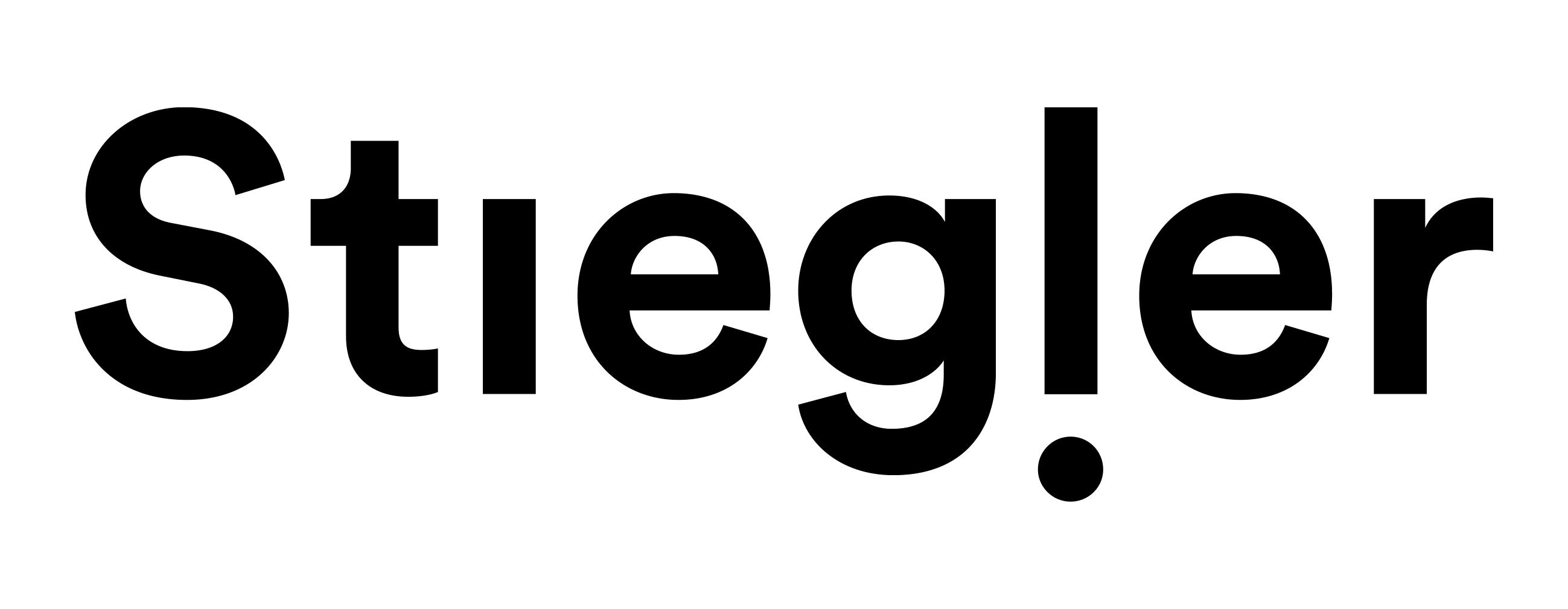 Stiegler_logo