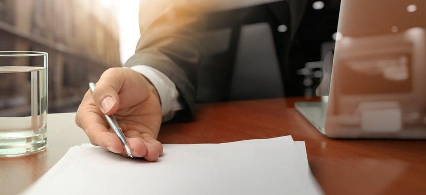 skrive kontrakt-1