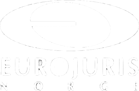 eurojuris-logo_white